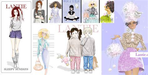 fashion illustration freelance fashion illustrations freelance fashion designer nyc