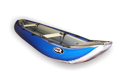 yukon inflatable boat inflatable canoe yukon robfin canoe rental in slovakia