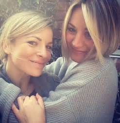 how to get kaley cuoco haircut kaley cuoco gets haircut in west hollywood