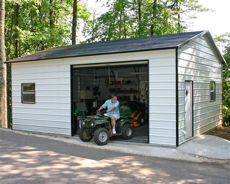 how to build a garage workshop carports wyoming wy metal garages steel buildings