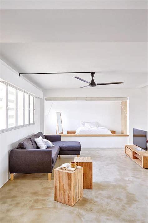 Open Sofa Di Fable as 1266 melhores imagens em living room no