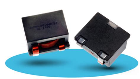 inductors for power electronics high current smt power inductors electronic products