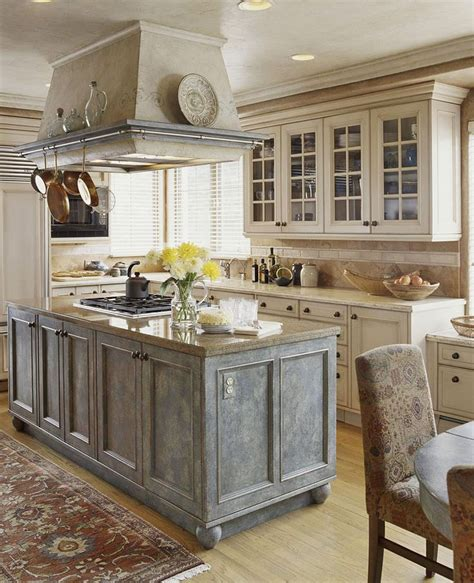 kitchen island house beautiful pinterest 25 best ideas about island hood on pinterest neutral