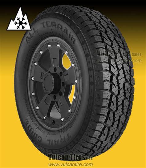 eldorado trail guide  terrain  sizes tires  sale  vulcan tire