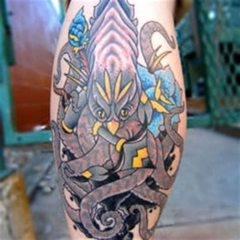colts timeless tattoos colt s timeless tattoos 18 photos 16 reviews