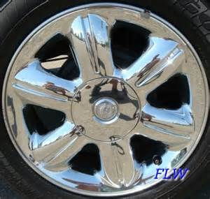 Chrysler Pt Cruiser Wheels Chrysler Pt Cruiser Rims Search Engine At Search