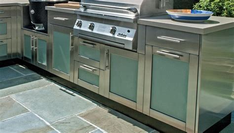 kitchen cabinet warranty cabinet warranty brown jordan outdoor kitchens