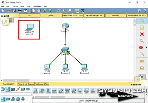 cisco packet tracer router configuration tutorial pdf tutorial beatbox rimshot sarangnyatutorial
