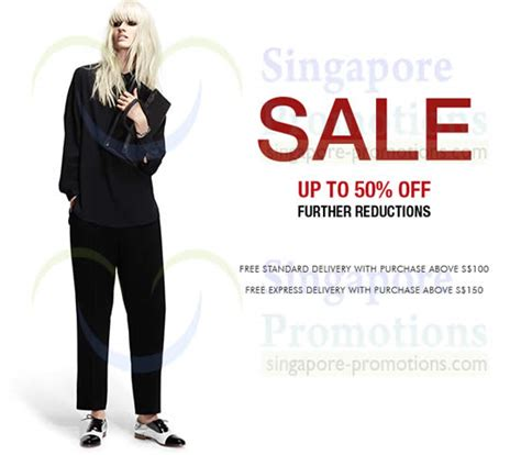 Charles N Keith 14 charles keith up to 50 end of season sale further reductions 27 dec 2013