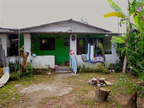 Naura Renda By Rumah Asyifa foto gratis brasile baracca casa povert 224 immagine