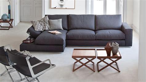 Ikea Katalog Modna Sofa Narożna Fly Sofa W Salonie 15 Modnych
