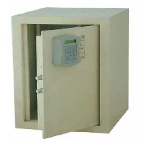 bedroom safes lion hotel bedroom safe system