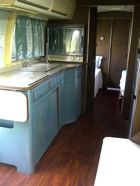 Airstream Cabinets by 99 Best Images About Rv Remodel Ideas On Rv