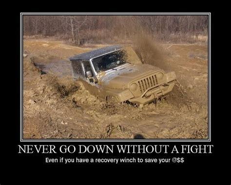 Jeep Sahara Aufkleber by Die Besten 25 Jeep Aufkleber Ideen Auf Pinterest Jeep