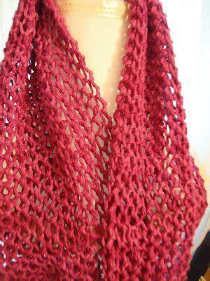 yo knitting 17 images about knitting patterns on cowl