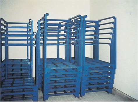 Stack A Rack by Stack Rack Manufacturer China Shelf Company