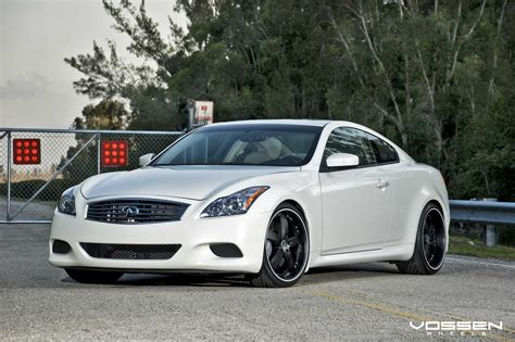 2006 infiniti g37 coupe image gallery 2006 g37