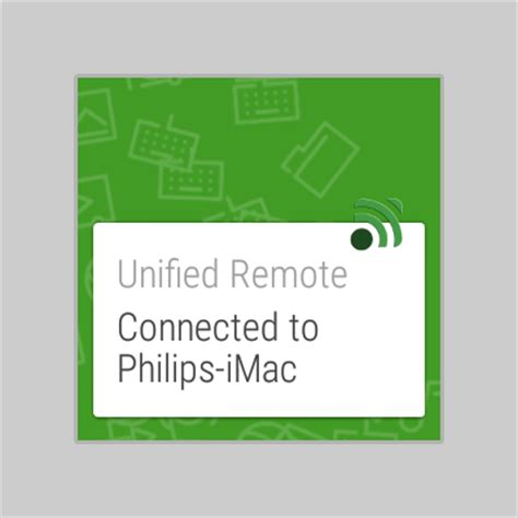 unified remote apk unified remote android apps apk 2729640 unified remote apk android