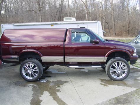 auto air conditioning repair 1994 gmc sonoma regenerative braking 1994 gmc sonoma 4x4 customized pick up truck show truck street modified