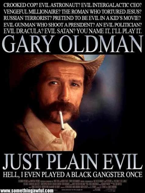gary oldman gary numan different careers different peak ages gary oldman is