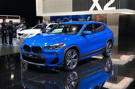 bmw   sport  misano blue bmw engine info