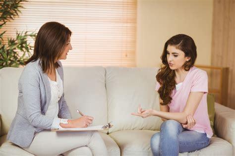 prezzi sedute psicologo psicologo sedute psicologiche a domicilio