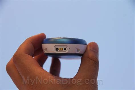 Keypad Nokia 3650 nokia nostalgia nokia 3650 symbian phone with rotary