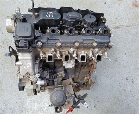 Shock Yss G2 Uk 340 280 Mm bmw engines bmw m47 engine 1999 2007