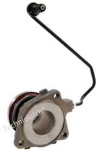 Vauxhall Astra Clutch Replacement Cost Clutch Cylinder Bearing Csc Vauxhall Astra 1 6
