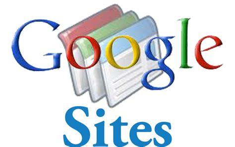 by sitesa newhairstylesformen2014com organizando proyectos con herramientas de google