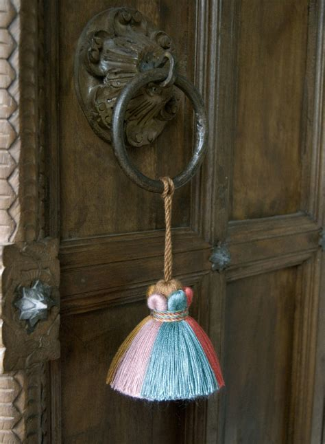 tassels home decor tassels love a collection of ideas to try about home