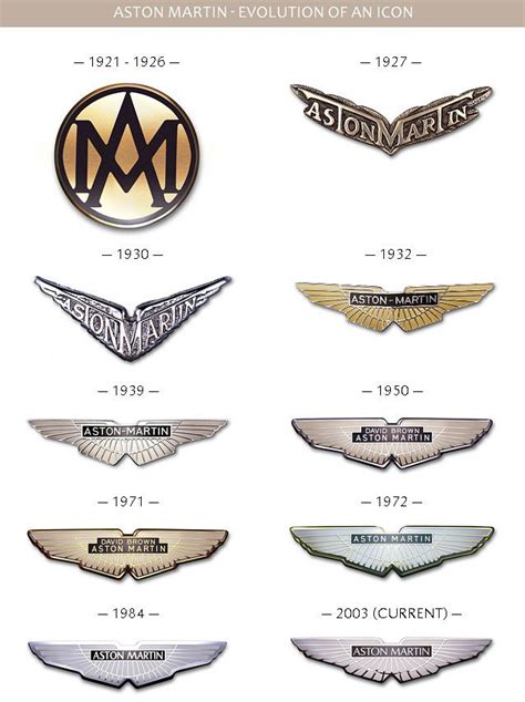 old aston martin logo 82 best logos coches images on pinterest badges car