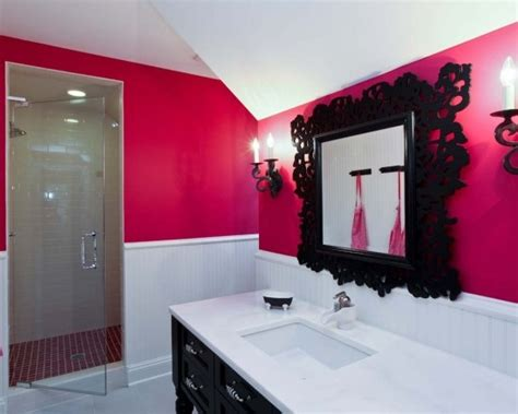 white chicks bathroom teen bathroom psh i want this to be my bathroom i love