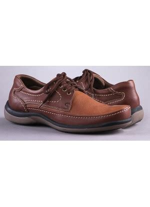 Sepatu Casual Pria Dan Wanita Vans S Kode Df4123 1 community collection
