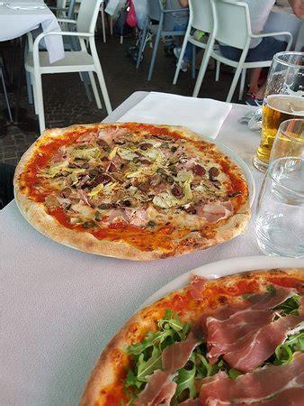 ristorante pizzeria le terrazze desenzano ristorante le terrazze in brescia con cucina italiana