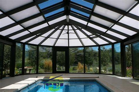 NC Swimming Pool Enclosures, Pool Enclosures ,Glass, MFR.