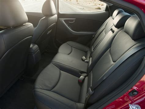 hyundai elantra 2015 interior 2015 hyundai elantra price photos reviews features