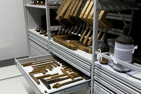forster regale museum galerie forster verkehrstechnik
