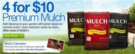 Mulch Sale Driverlayer Search Engine Mulch Sale Driverlayer Search Engine