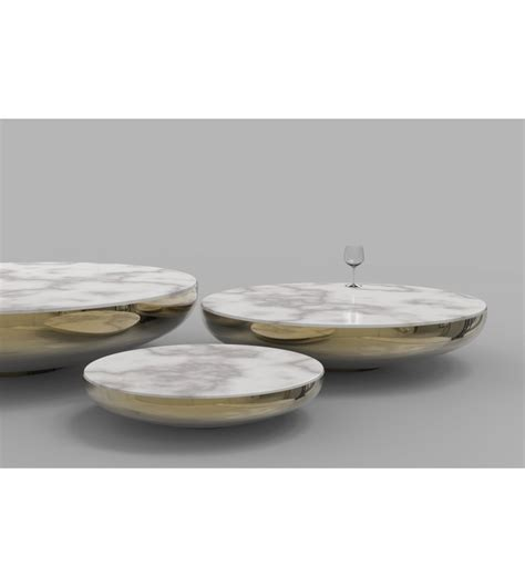 Ponds Coffee coffee table pond vidame cr 233 ation