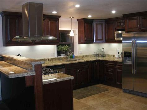 small square kitchen design ideas small square kitchen design layout pictures deductour