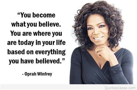 oprah winfrey quotes images oprah quotes gallery wallpapersin4k net