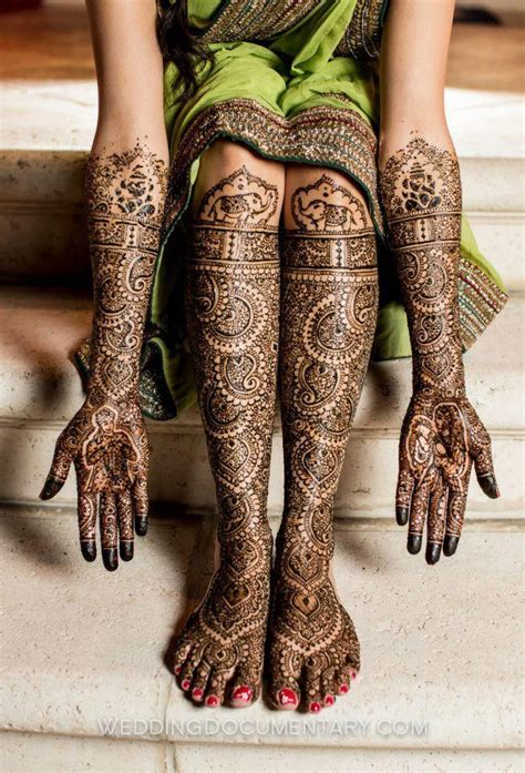 how much are henna tattoos mehendi holy cow it s so much it isn t really pretty