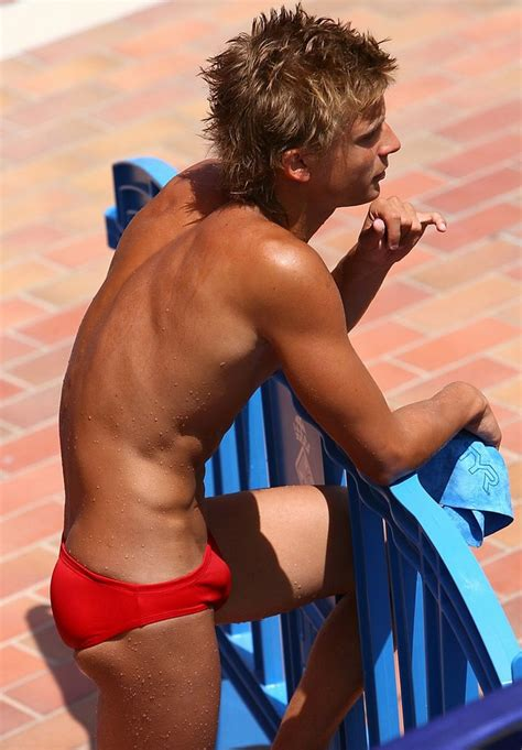 speedo boy b o b blog of boys speedo boys