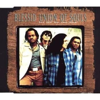 blessid union of souls i believe blessid union of souls oh virginia lyrics songtexte