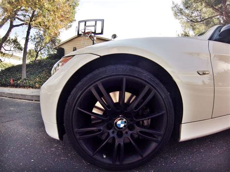 bmw 193m wheels fs bmw 193m rims powder coated black