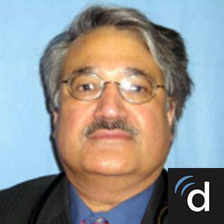 dr peter bolan macon ga coliseum medical centers in macon ga rankings ratings
