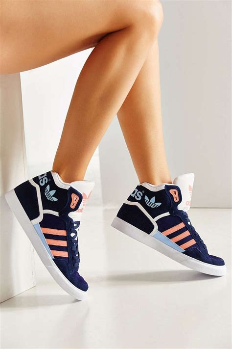 Outfitters Mba by 17 Best Images About Adidas On Adidas Sneakers