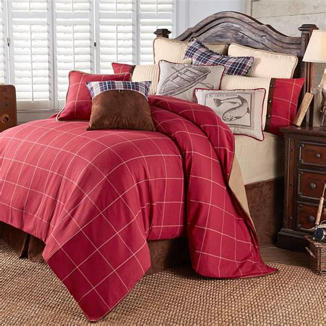 moose comforter set clearance luxury moose bedding collection cabin place