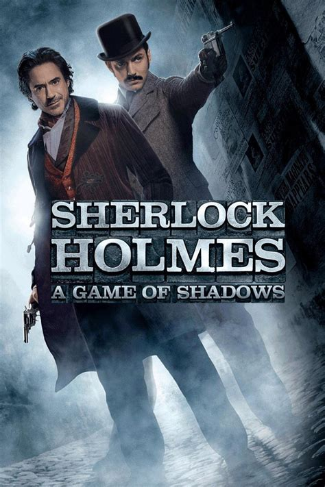 Sherlock Of Shadows sherlock a of shadows 2011 free